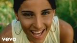 Nelly Furtado - I'm Like A Bird (Official Music Video)