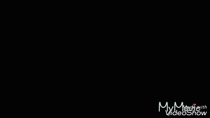 Подсыпал Елена Темникова LIVE клип Премьера 2018 обработка