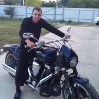 Андрей Синицкий