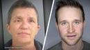 Hate crime hoax: LGBT activist burns down own house, kills pets | Ben Davies