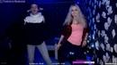 Стримеры танцуют под песню LITTLE BIG РУКИ ВВЕРХ! - СЛЭМЯТСЯ ПАЦАНЫ