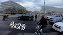 4 20 Москва Rayon Аллейкэт