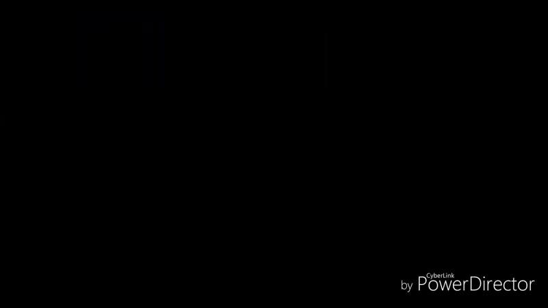 Фейри тейл HD 720p 1 mp4