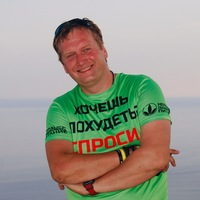 Олег Рахманин