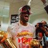 We Love Basketball | NBA, Баскетбол, НБА