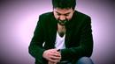 Фарид Аскеров - Aint no sunshine