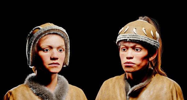 Сунгирь: ученые показали, как выглядели люди, жившие под Владимиром 30 000 лет назад Очень часто именно строители, а не археологи, становятся авторами грандиозных открытий. Во время