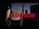 Da Cruz - TUDO BEM ft. C4 Pedro, Virgul Paul G (Official Video) [Prod. Mr. Marley] [DjDaCruz]