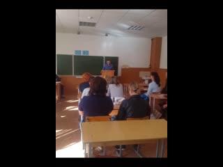 Дебаты кандидатов в депутаты по избирательному округу N 19 между Бредихиным С.Ю. и Сергеевым Д.С. 15.05.2019 г.