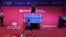 Koki Niwa vs Sathiyan Gnanasekaran   2019 ITTF Hong Kong Open Highlights (R32)