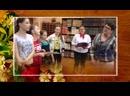 Мы Подольские девчата.Библиотека №23 Федюково.МУК ЦБС г. Подольска