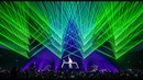 Armin van Buuren - Sail Live at The Best Of Armin Only