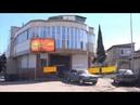 Магазин товаров для дома Золотая Осень HD Реклама