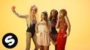 Sam Feldt - Post Malone (feat. RANI) [Official Music Video]