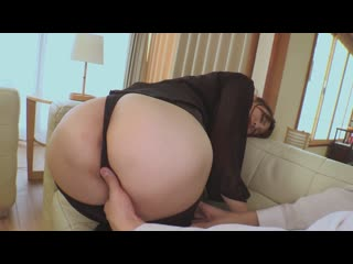 Caribbeancom 062219-946 saori okumura handjob blowjob uncensored creampie wife japanese cowgirl cunnilingus fingering asian girl