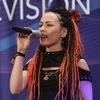 Lisa Fefer