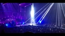 Queen and Adam Lambert I Want To Break Free Tacoma Dome July 12 2019