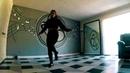 New Shuffle DanceHayden James feat Running Touch - Better Together DJ Mexx DJ Karimov Remix