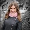 Irinka Nuzhina