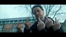 Харламов vs Карибидис Лучшие Coub Video