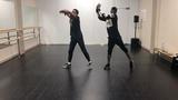 pdendz_dancehall_ video