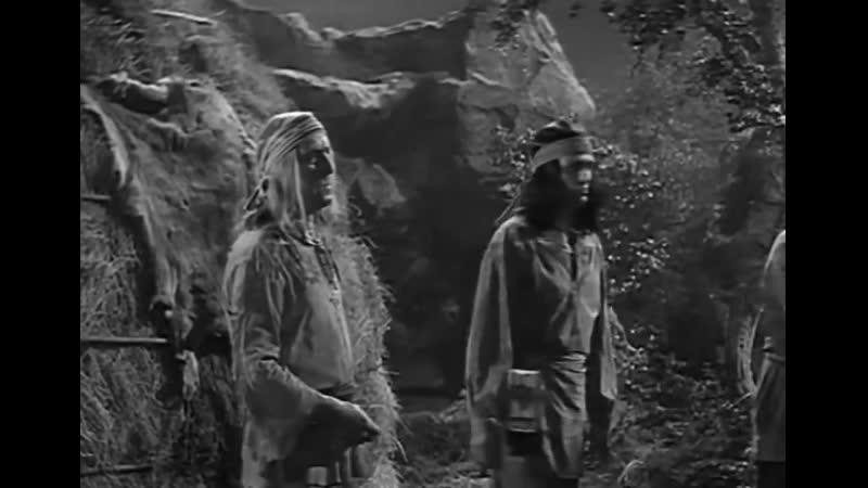 Apache Warrior (Western 1957) eng english