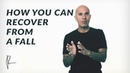 How You Can Recover From a Fall | Robin Sharma