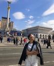 Анастасия Кумейко фото #27