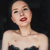 Anna Veres