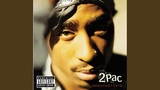 2Pac feat. Dr. Dre &amp Roger Troutman - California Love