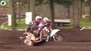 Dutch masters sidecarcross Lochem