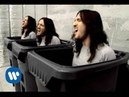 Red Hot Chili Peppers - Cant Stop Official Music Video