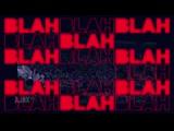 Ajax - BLAH BLAH BLAH