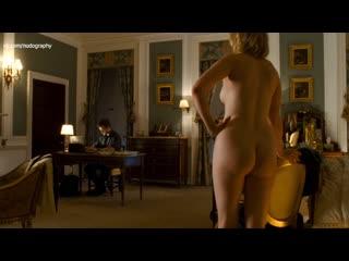 Эмма Уильямс (Emma Williams) голая в фильме Первая ночь (First Night, 2010, Кристофер Менол) 1080p