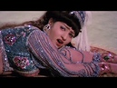 Haath Na Lagana, Asha Bhosle, Jeene Ki Arzoo Dance Song