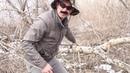 Выжить вместе с Саввой - Серия 2 - Как перейти препятствие в лесу - Пародия