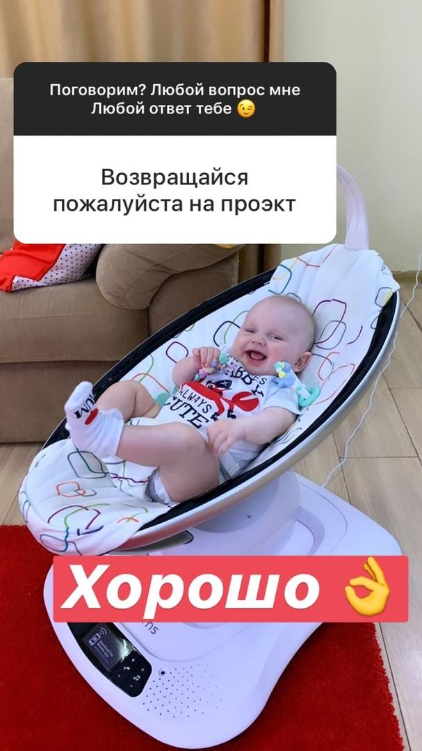 https://pp.userapi.com/c855536/v855536590/75956/ubUqKY9XgLI.jpg