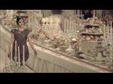 Ария Роберта из оперы ,,Иоланта,, П.И Чайковского, вокал - А. Ренуар