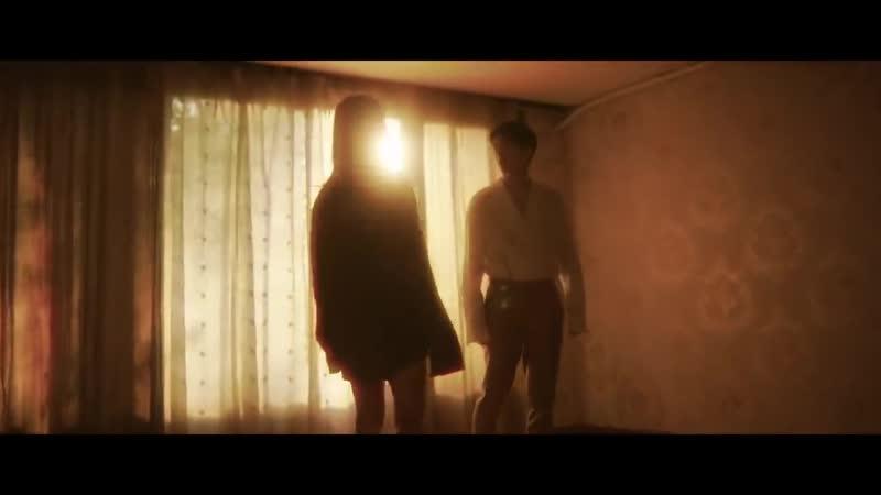 """남우현_Nam_Woo_Hyun__""""Hold_On_Me__Feat__Junoflo_""""_Official_MV"""