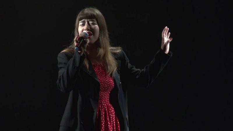 Наталия Гергиева - Секундные чувства