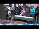 Гибель детей под обстрелами Донецка расследуют независимые комиссии