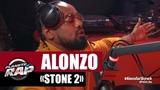 Alonzo -
