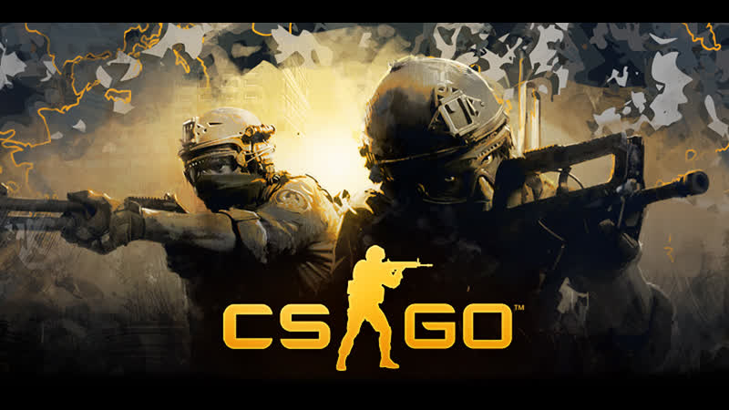 CSGO CHILL IN Skynet Belgorod