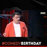 """Comedy Club Камеди Клаб on Instagram """"COMEDYBIRTHDAY Этот день настал! Харламов С днём рождения На тебе держится вся наша планета P.S...."""