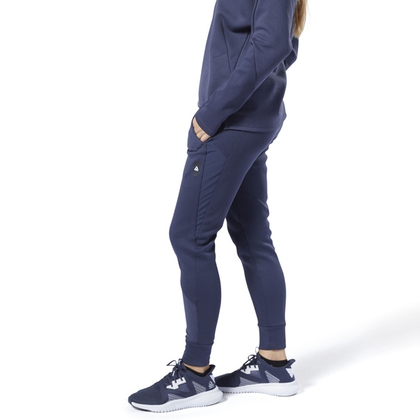 Спортивные брюки Training Supply Knit