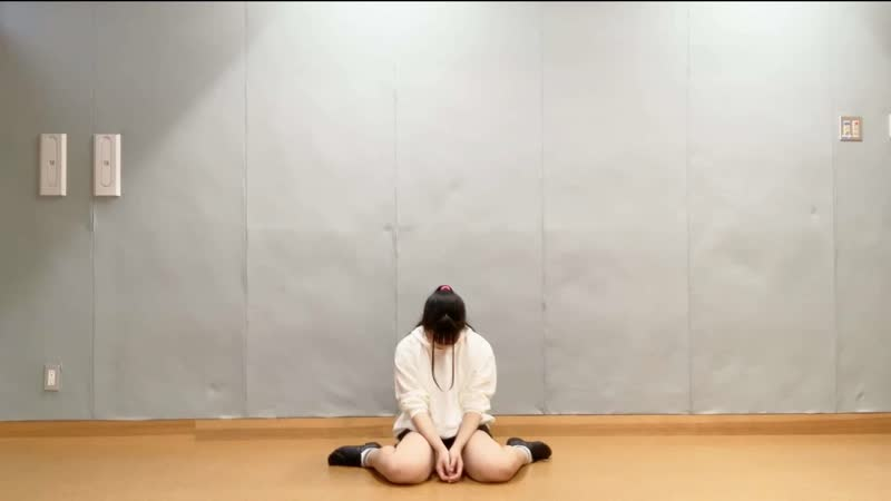 【月咲なな】スターリースカイ☆パレード 踊ってみた 【オリジナル振付】 1080 x 1920 sm34975793
