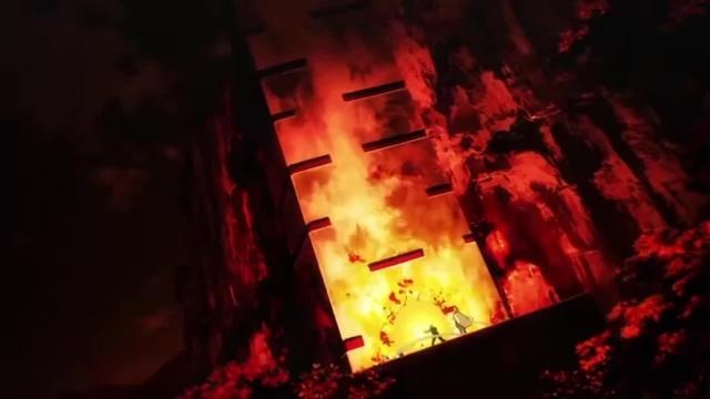 Приколы аниме Сайтама Ванпанчмен лучшие моменты 3 секреты ударов Сайтамы
