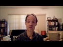 Spiritual Awakening And The Art Of Allowing Principle Of Allowance