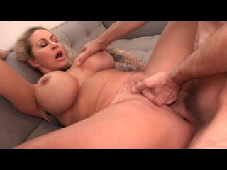 Ryan conner, andy adams, Sunny Lane