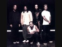 Korn Thoughtless screwed and chopped